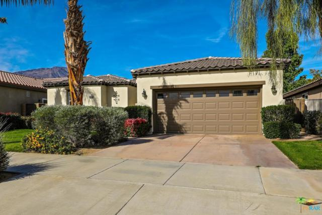 60517 Juniper Lane, La Quinta, CA 92253 (#18324236PS) :: The Fineman Suarez Team