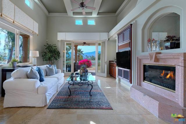 204 Piazza Di Sotto, Palm Desert, CA 92260 (#18325056PS) :: Lydia Gable Realty Group