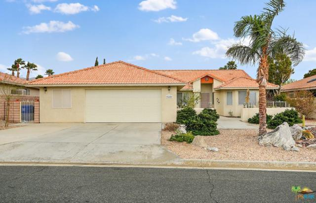 9680 Lido Court, Desert Hot Springs, CA 92240 (#18325674PS) :: Lydia Gable Realty Group