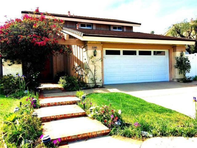 3285 Hidden Creek Avenue, Thousand Oaks, CA 91360 (#SR18065768) :: Lydia Gable Realty Group