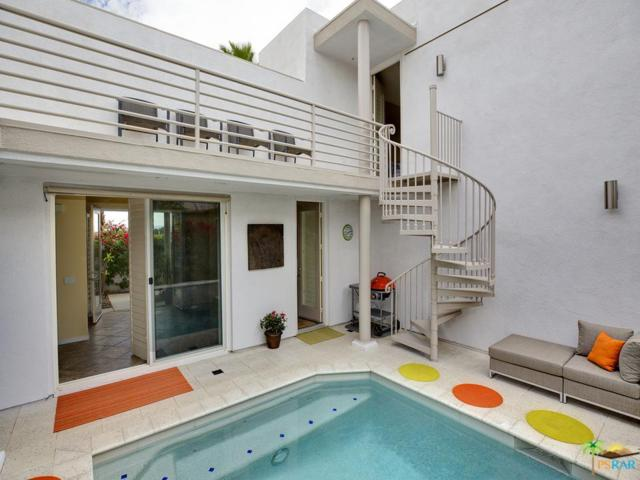 4969 Davidson Way, Palm Springs, CA 92262 (#18325994PS) :: Lydia Gable Realty Group