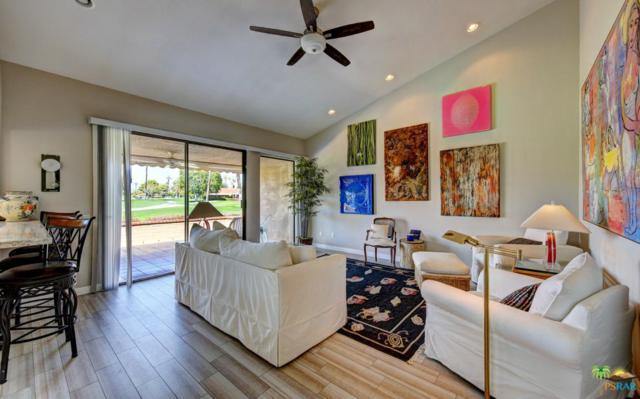66 Palma Drive, Rancho Mirage, CA 92270 (#18325730PS) :: Lydia Gable Realty Group