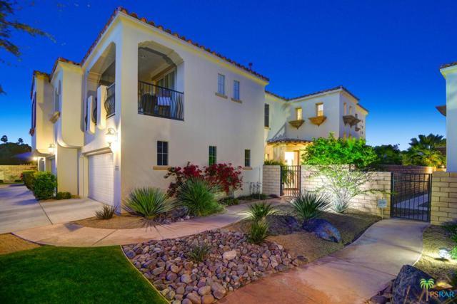 386 Terra Vita, Palm Springs, CA 92262 (#18326832PS) :: Lydia Gable Realty Group
