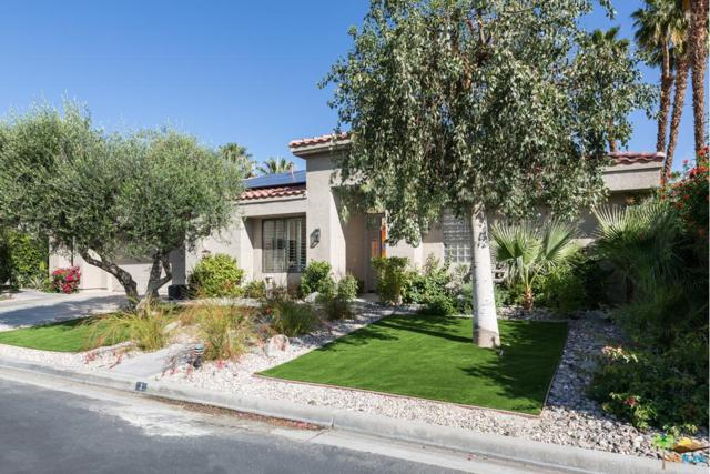 1 Mission Palms West, Rancho Mirage, CA 92270 (#18327624PS) :: TruLine Realty
