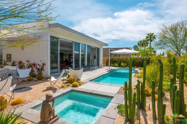 521 Skylar Lane, Palm Springs, CA 92262 (#18328120PS) :: Lydia Gable Realty Group