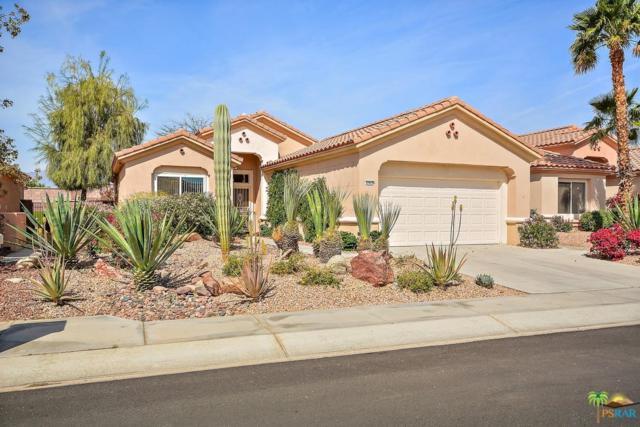 37415 Medjool Avenue, Palm Desert, CA 92211 (#18327948PS) :: Golden Palm Properties