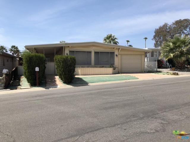 69253 Parkside Drive, Desert Hot Springs, CA 92241 (#18329630PS) :: Lydia Gable Realty Group
