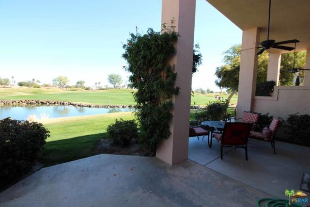 54636 Oak Tree A102, La Quinta, CA 92253 (#18329750PS) :: The Real Estate Offices of Talbot and Watson