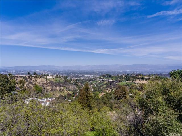 14745 Mulholland Drive, Bel Air, CA 90077 (#SR18077318) :: TruLine Realty