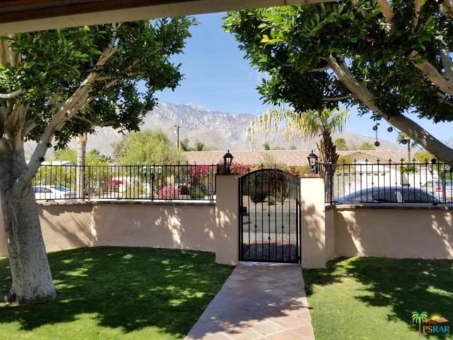 2320 N Sandra Road, Palm Springs, CA 92262 (#18330918PS) :: Lydia Gable Realty Group