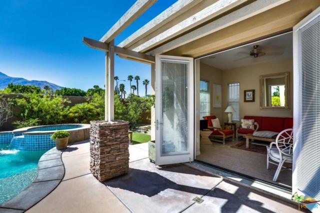 1544 Sienna Court, Palm Springs, CA 92262 (#18332854PS) :: TruLine Realty