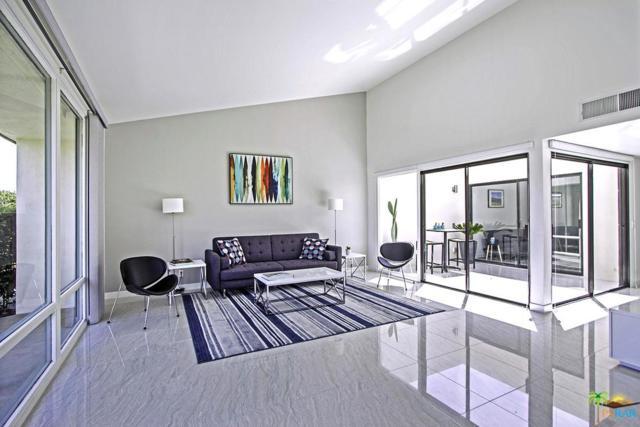 1200 Antigua Circle, Palm Springs, CA 92264 (#18332978PS) :: Lydia Gable Realty Group