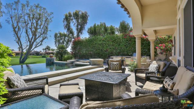 49520 W Mission Drive, La Quinta, CA 92253 (#18333214PS) :: Lydia Gable Realty Group