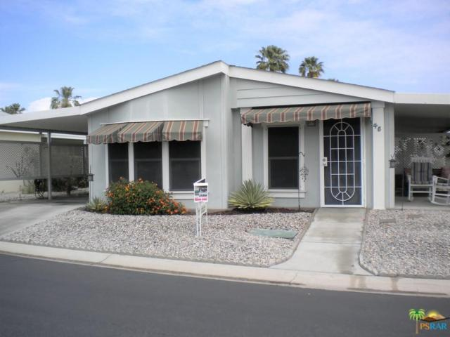 45 Coble Drive, Cathedral City, CA 92234 (#18330622PS) :: Paris and Connor MacIvor