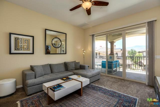 2507 Via Calderia, Palm Desert, CA 92260 (#18334604PS) :: Lydia Gable Realty Group