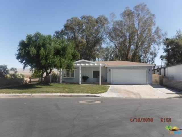 74628 Gaucho Way, Thousand Palms, CA 92276 (#18334978PS) :: Lydia Gable Realty Group