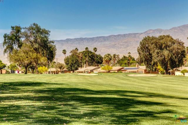 42760 Wisconsin Avenue, Palm Desert, CA 92211 (#18334854PS) :: TruLine Realty