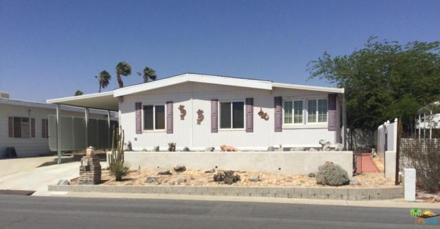 69278 Golden West Drive, Desert Hot Springs, CA 92241 (#18336742PS) :: Paris and Connor MacIvor