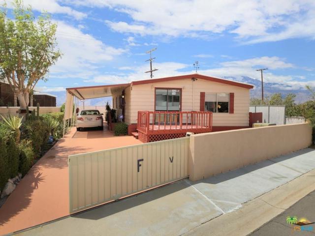 69250 Fairway Drive, Desert Hot Springs, CA 92241 (#18340622PS) :: Paris and Connor MacIvor