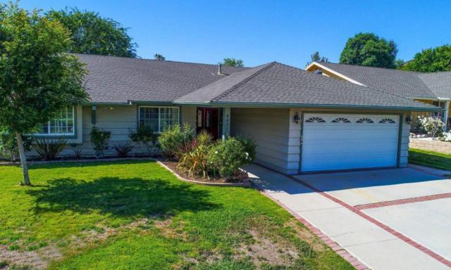 6601 Tamarind Street, Oak Park, CA 91377 (#218005569) :: Lydia Gable Realty Group