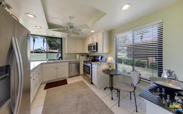 57 Palma Drive, Rancho Mirage, CA 92270 (#18341954PS) :: Lydia Gable Realty Group