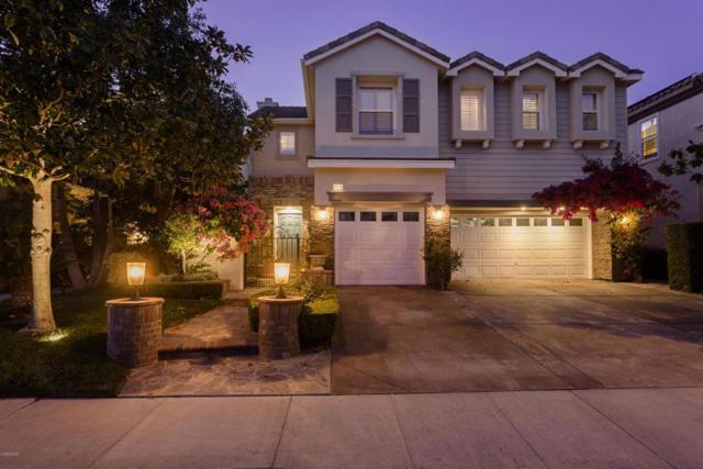 6035 Mandeville Place, Oak Park, CA 91377 (#218005947) :: Lydia Gable Realty Group