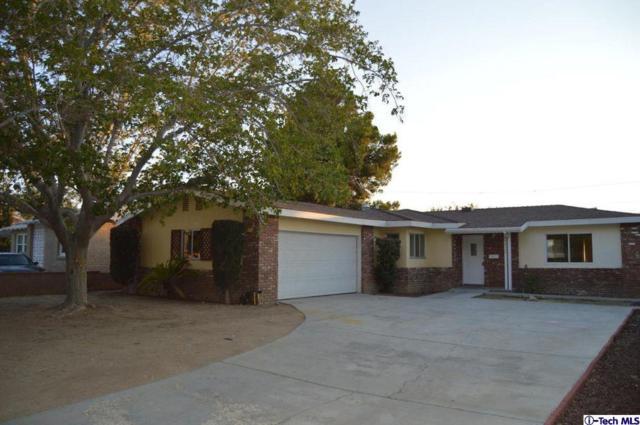44233 W Elm Avenue, Lancaster, CA 93534 (#318001920) :: Lydia Gable Realty Group