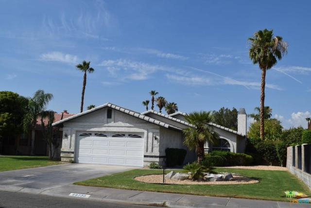 68730 Senora Road, Cathedral City, CA 92234 (#18346006PS) :: The Real Estate Offices of Talbot and Watson