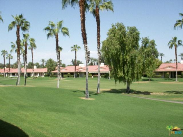 89 Camino Arroyo Place, Palm Desert, CA 92260 (#18350466PS) :: The Real Estate Offices of Talbot and Watson