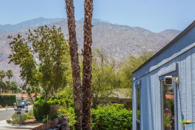 18 Big Chief Street, Palm Springs, CA 92264 (#18350652PS) :: Paris and Connor MacIvor