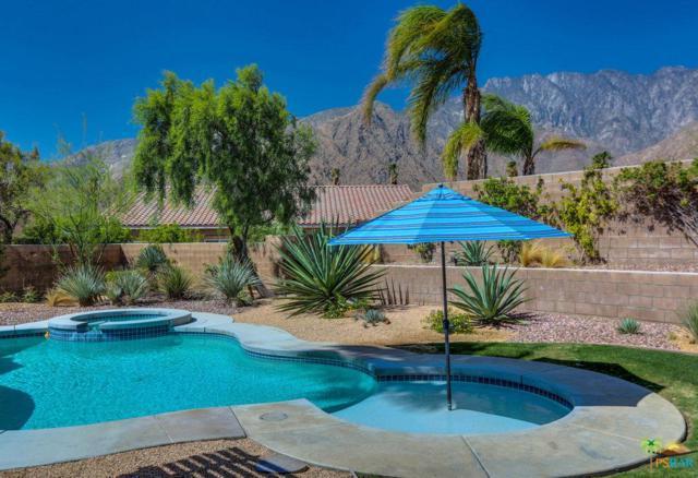 3639 Mountain Gate, Palm Springs, CA 92262 (#18353450PS) :: The Fineman Suarez Team