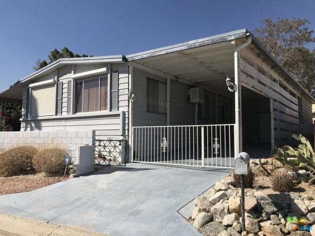 69300 Crestview, Desert Hot Springs, CA 92241 (#18353280PS) :: Paris and Connor MacIvor