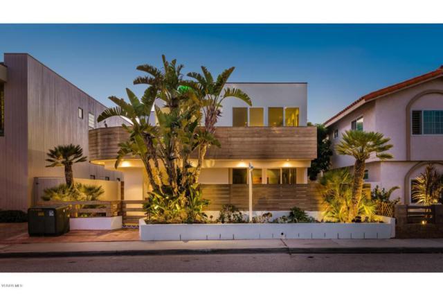 5001 Oceanaire Street, Oxnard, CA 93035 (#218007496) :: Desti & Michele of RE/MAX Gold Coast
