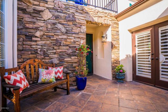 2435 Springbrook Street, Thousand Oaks, CA 91362 (#218007669) :: Golden Palm Properties