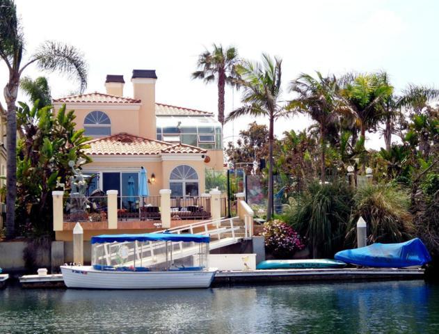 2561 Victoria Avenue, Oxnard, CA 93035 (#218007936) :: Desti & Michele of RE/MAX Gold Coast