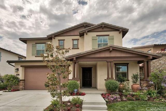 3796 Gazebo Lane, Camarillo, CA 93012 (#SR18157144) :: Lydia Gable Realty Group