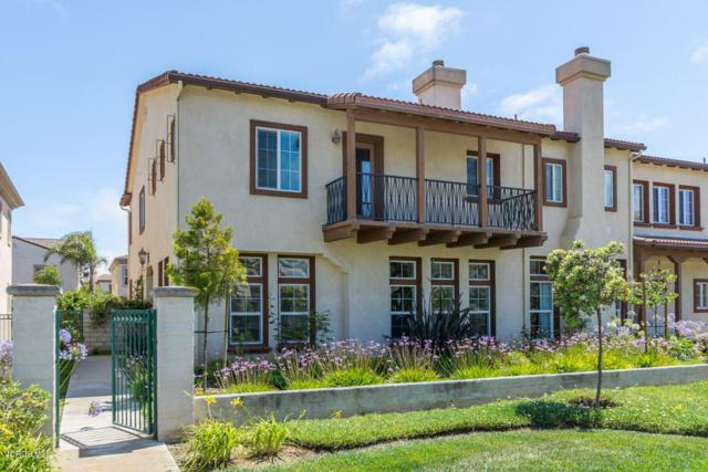 4415 Ahoy Lane, Oxnard, CA 93035 (#218008150) :: Desti & Michele of RE/MAX Gold Coast