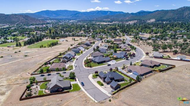 1107 Discovery Street Lot 30, Out Of Area, CA 96097 (#18359642PS) :: The Agency
