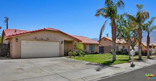 67805 Ontina Road, Cathedral City, CA 92234 (#18361308PS) :: Golden Palm Properties