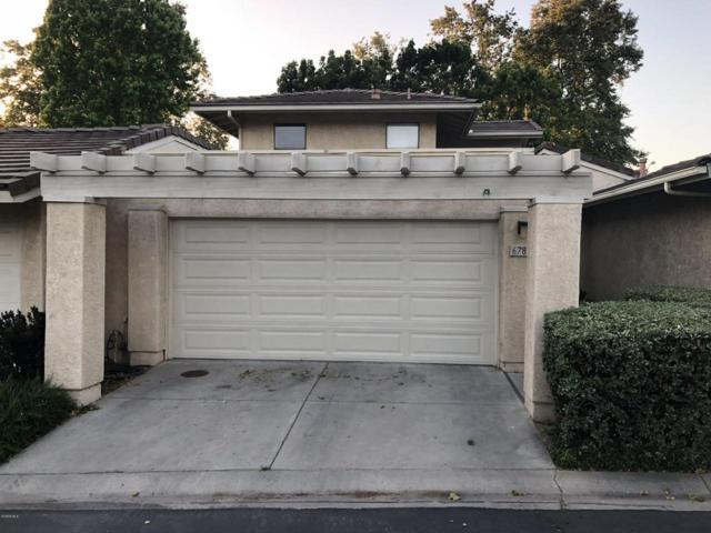 6783 Sargent Lane, Ventura, CA 93003 (#218008328) :: Lydia Gable Realty Group