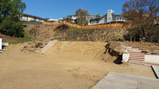 1681 Buena Vista Street, Ventura, CA 93001 (#218008392) :: The Fineman Suarez Team