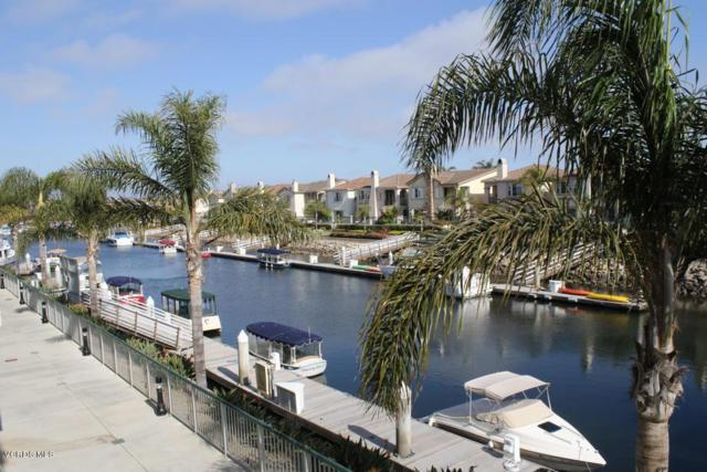 4322 Tradewinds Drive, Oxnard, CA 93035 (#218008479) :: Desti & Michele of RE/MAX Gold Coast