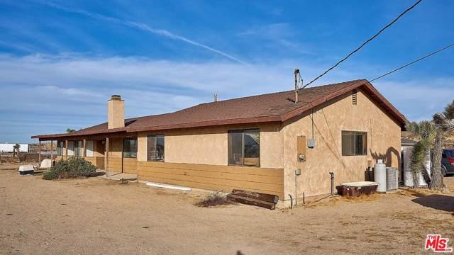 9191 Deep Creek Rd, Apple Valley, CA 92308 (#18-363646) :: The Pratt Group