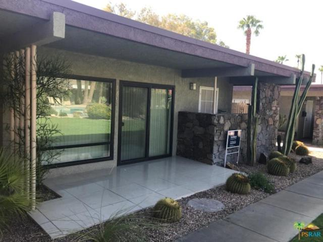 1863 E Tachevah Drive, Palm Springs, CA 92262 (#18363344PS) :: Lydia Gable Realty Group
