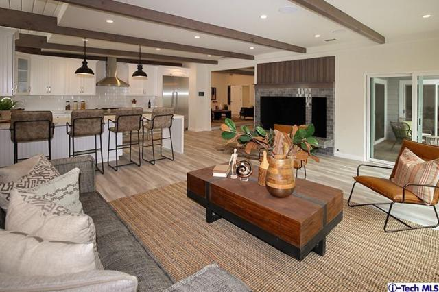 5036 Baltimore Street, Highland Park, CA 90042 (#318002897) :: Fred Howard Real Estate Team