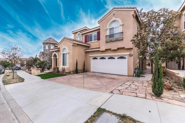 6273 Canary Street, Ventura, CA 93003 (#218009125) :: Desti & Michele of RE/MAX Gold Coast