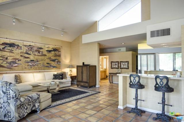 31 Kavenish Drive, Rancho Mirage, CA 92270 (#18366918PS) :: Lydia Gable Realty Group