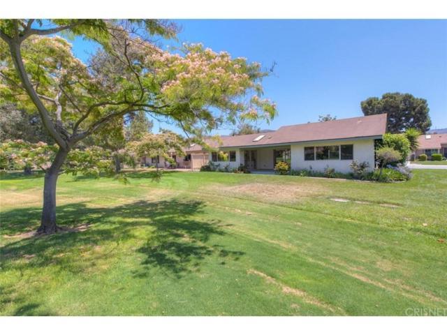 19227 Village 19 #19, Camarillo, CA 93012 (#SR18174272) :: Lydia Gable Realty Group