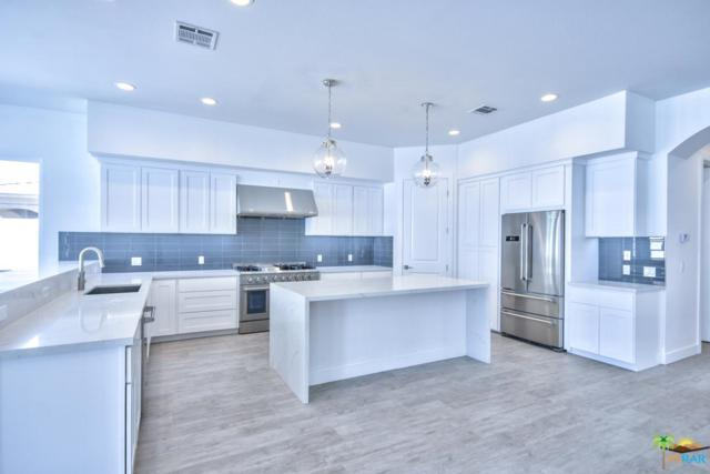 30 Calais Circle, Rancho Mirage, CA 92270 (#18367720PS) :: Golden Palm Properties