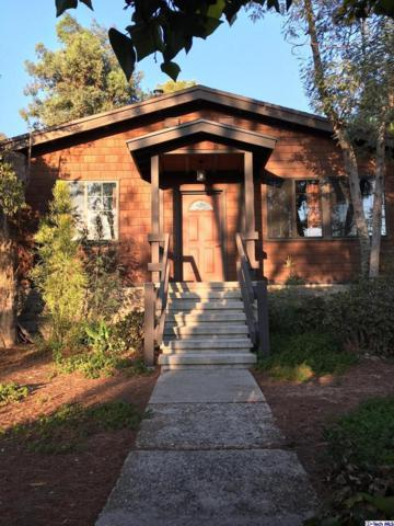 10360 Samoa Avenue, Tujunga, CA 91042 (#318003122) :: The Real Estate Offices of Talbot and Watson
